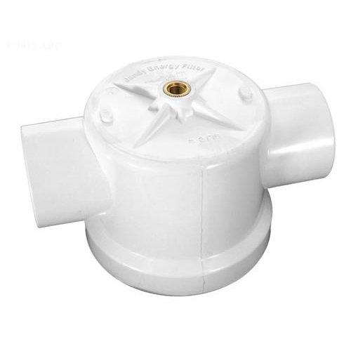 Zodiac Jandy Top - Jandy Zodiac R0374000 Energy Filter Top