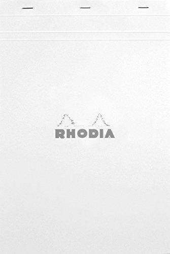 rhodia ice - 1