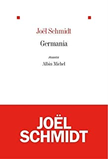 Germania, Schmidt, Joël