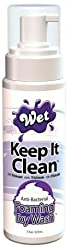 Keep It Clean Toy Wash - 7.5 oz., Best by kwanjai shop