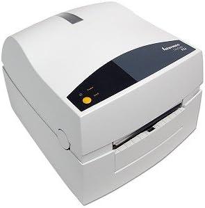 Amazon.com: Intermec EasyCoder PC4 Impresora de código de ...