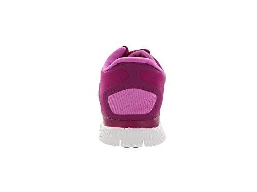 Nike Free 4.0 V3 Running shoe Wms 54bcOM