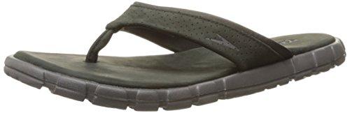 speedo-mens-upshifter-sandal-black-grey-12-m-us