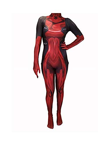 CosplayLife Lady Deadpool (XL) -