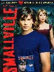 Smallville - Stagione 04 (6 Dvd) [Italian Edition]