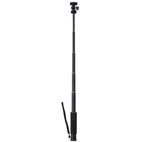 NikonExtension Arm for KeyMission Action Cameras