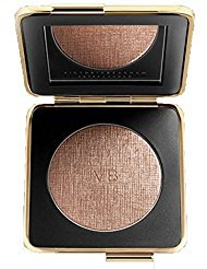 Estee Lauder x Victoria Beckham Modern Mercury Highlighter 2017 Version Limited Edition