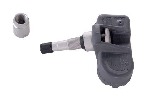 Schrader AirAware 28155 TPMS Sensor Fits Chrysler Jeep (1-pack)