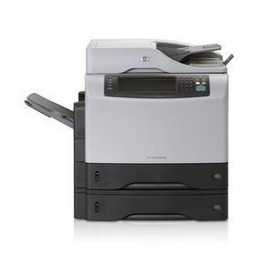 Hp Laserjet 4345xs Mfp - HP LaserJet 4345xs mfp - multifunction ( B/W ) ( Q3944A#201 )