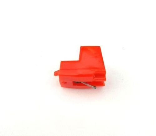 Durpower Phonograph Record Player Turntable Needle For PFANSTIEHL 697-D7,TOSHIBA N57, YAMAHA N660S, MANY OTHERS. 697-D7 by DurpowerB017TLO8MI
