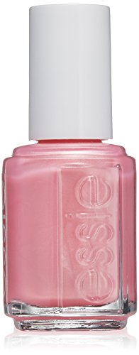 la colors nail polish diamond - 1