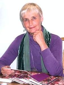 Seena B. Frost
