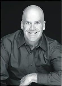 John D. Bledsoe