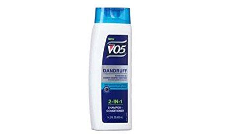 v05-dandruff-2-in-1-shampoo-plus-conditioner-142-fl-oz-pack-of-2