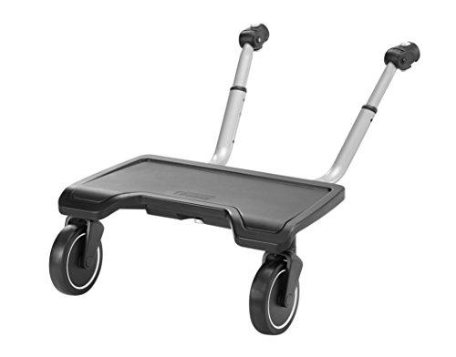 Maxi-Cosi 78800000 - Buggy Board für Kinderwagen, Mura Plus und Elea