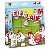 Eierlauf (Spiel)