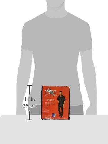 037988562336 - Panasonic Er-Gn30-K Men'S Nose & Ear Hair Trimmer carousel main 11