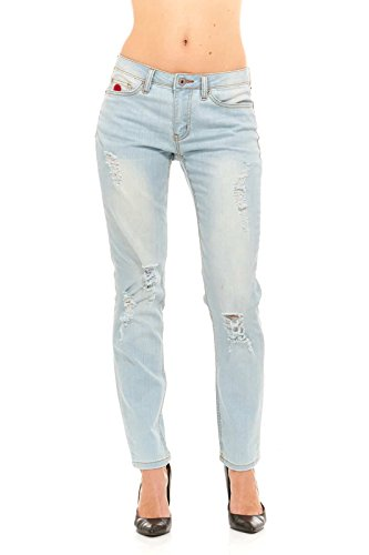 red-jeans-womens-destroyed-ripped-denim-slim-blue-skinny-jeans