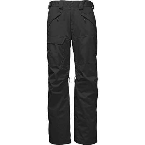 Mens Freedom Insulated Pants - 1