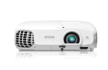 Short article about Epson V11H562020