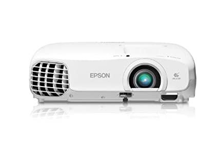 epson powerlite home cinema 1080 manual