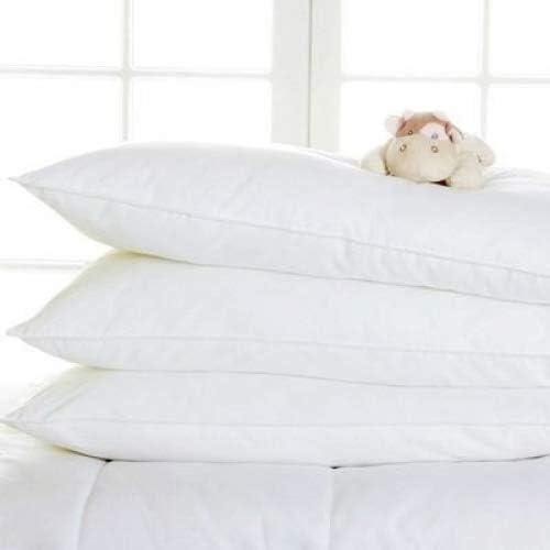 SOFT ANTI ALLERGY DUVET QUILT 150X120 CM FOR BABY TODDLER JUNIOR COT BED