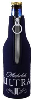 michelob-ultra-beer-bottle-suit-coolie-huggie-cooler