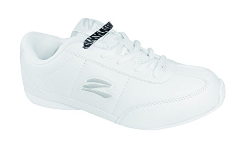 Firefly Cheerleading Shoe Youth – Sports Center Store