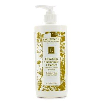 Высокопреосвященнейший Cleanser 8.4 Oz Calm кожи Ромашка Cleanser (для чувствительной кожи) 8251 для женщин