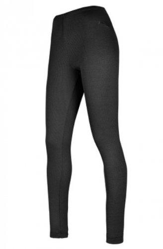 Draps Damen Skiunterwäsche - Thermounterwäsche - Unterhose