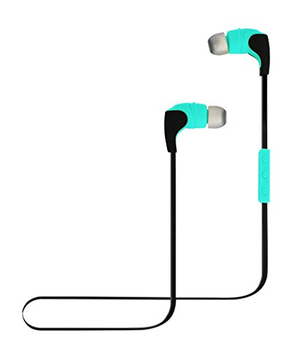 avia-form-fitting-bluetooth-earbuds-with-inline-mic-2-extra-ear-cushions-blue-more-colors