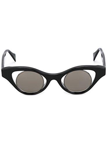 Retrosuperfuture Nicolou Andy Warhol Fashion Sunglasses - Andy Sunglasses Warhol