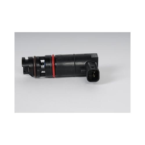 ACDelco 22865590 GM Original Equipment Vapor Canister Vent Valve