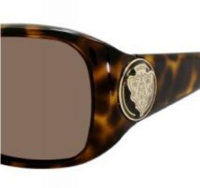 GUCCI SUNGLASSES GG 3026/S 0V08 - Cheap Sunglasses Gucci For