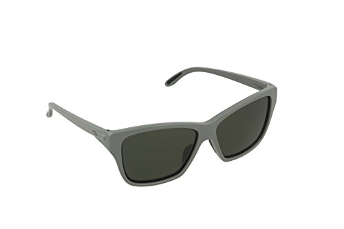 Oakley Women's Hold On OO9298-05 Cateye Sunglasses, Light Olive, 58 - Oakley Womens Sunglasses