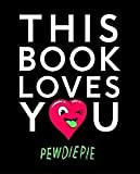 This Book Loves You New