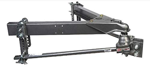 HUSKY TOWING 33092 Clts 800-1200 2-5/16 -