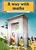 A Way with Maths