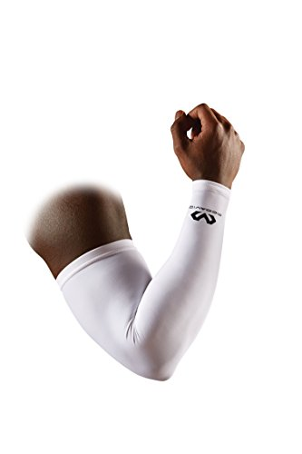 mcdavid-classic-compression-sleeve-white-small
