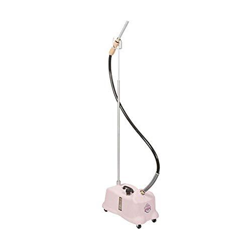 Jiffy J-4000A Pink Auto Uphol. Steamer w/NEMA 5-15, 120v...