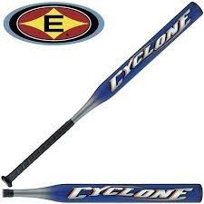 EASTON CYCLONE 30/21 BAT SK33B -9