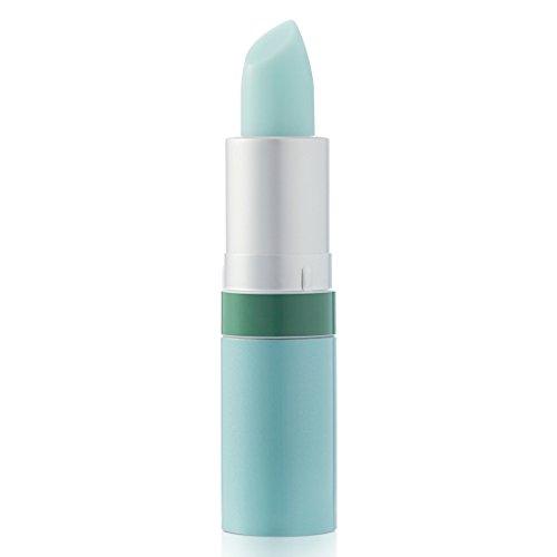 Best Lip Makeup Remover