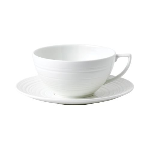 Wedgwood Jasper Conran Strata Teacup