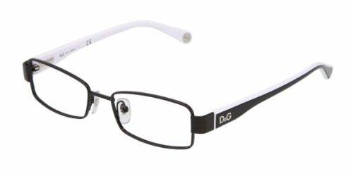 D&G by Dolce & Gabbana Eyeglasses DD 5081 463 - D&g Eyewear