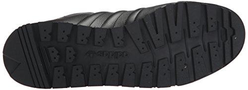Adidas Heren De Jake Blauvelt Premium Laarzen Zwart