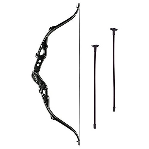 Costume Beautiful Hawkeye Weapon -