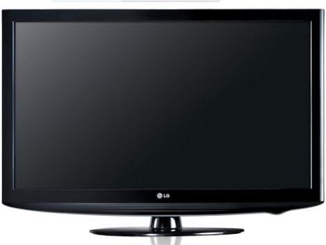 LG 32LD320- Televisión HD, Pantalla LCD 32 pulgadas: Amazon.es: Electrónica
