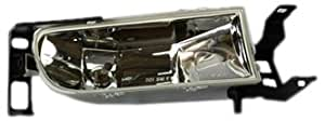 TYC 19-5405-00 Cadillac Deville Passenger Side Replacement Fog Light