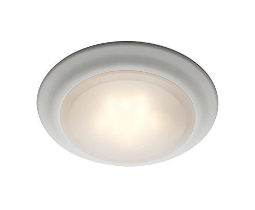 Trans Globe Lighting LED-30016 WH Indoor Vanowen 7.5  Flushm.  sc 1 st  Amazon.com & Amazon.com Seller Profile: Home Lighting of Frazer azcodes.com