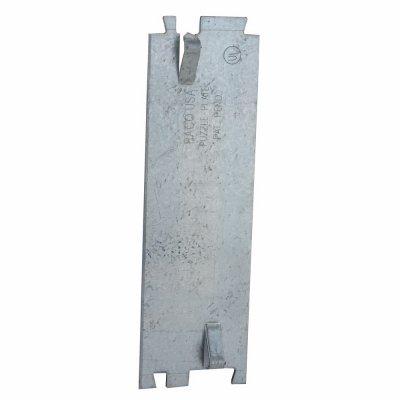 HILLMAN FASTENERS 461639 LB 1.5x9 Fence Staple